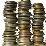 2,7 millió eurós támogatást nyert a Semmelweis Egyetem