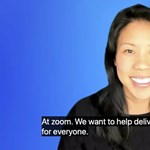 Mindenki megkapja a fizetős Zoom egyik leghasznosabb funkcióját