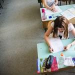 Ezekben az iskolákban jelentkezhetsz az őszi érettségire