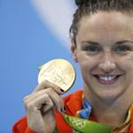 Eldőlt, régi mobilok alkatrészeiből csinálják az aranyérmeket a tokiói olimpiára