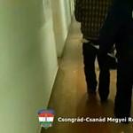 Megölte két ismerősét egy férfi Szegeden