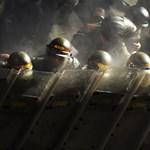 A demokrácia helyreállítására szólították fel Venezuelát