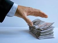 A kormány kiokosítja a vállalkozókat, így kerüljék el a korrupciót
