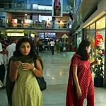 Indiából érkezhet a forradalmian új férfi fogamzásgátló