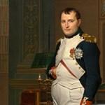 Így néztek ki Napóleon katonái: valaki először és utoljára lefényképezte őket