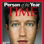 Politikusokat befolyásolna Mark Zuckerberg