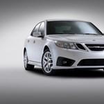 Erre senki sem számított: a Saab hamarabb visszatér, mint gondolnánk