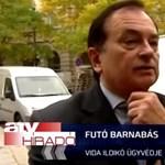 A Miniszterelnökségnek is dolgozott Vida Ildikó ügyvédje