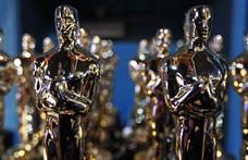 Kizártak az Oscar-versenyből egy osztrák filmet, mert túl sok benne az angol szöveg