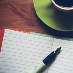 Nyelvtani teszt reggelre: elég jó a helyesírásotok?