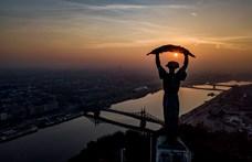 Így szorozza fel a Duna közelsége a lakásárakat