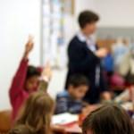Már a Vaterán és a Jófogáson is tanárokra vadásznak az iskolák, akkora a pedagógushiány