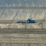 Szépen kaszáltak a politikusfeleségek tavaly az agrártámogatásokból