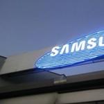 Lerázta magáról a Note7-ügyet a Samsung, már ami a nyereséget illeti