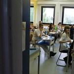 Íme, a középszintű angolérettségi feladatai és megoldásai