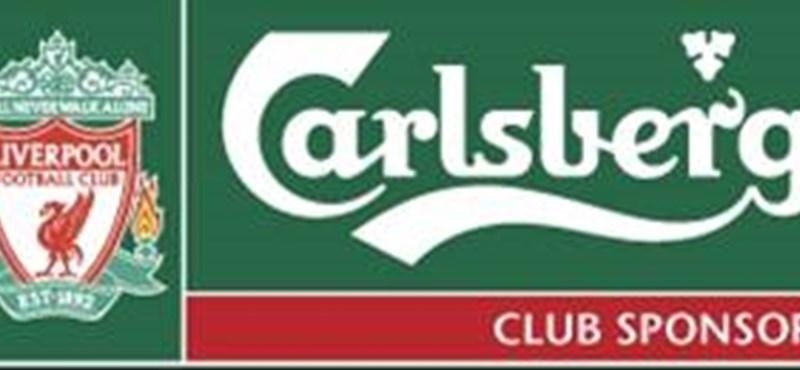Kínában izmosít a Carlsberg