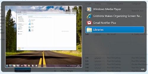 windows7programok