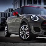 10 millió autónál jár már a Mini