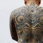 Szabályozhatja Brüsszel a tetoválást