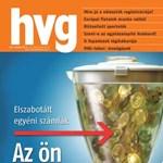 Egyéni nyugdíjszámlák: saját csapdájában az Orbán-kormány