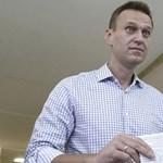 Putyin pártja elbukta a mandátumainak harmadát a moszkvai képviselő-testületben