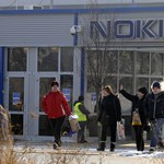 Egyelőre nem ismertek a Nokia-leépítés részletei