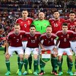 Az Eb-siker nem váltotta meg a magyar focit
