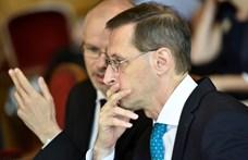 Bulgáriának is előbb lesz eurója, mint Magyarországnak
