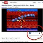 YouTube-videók villámgyors, ingyenes letöltése választott formátumban, minőségben