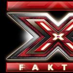 """X-Faktor-producer: """"Amihez nekem közöm volt, abban soha nem volt hazugság"""""""
