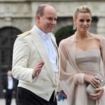 Egész Monaco Albert és Charlene esküvőjére készül