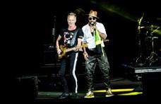 Most már azt is tudjuk, milyen dalokkal jön Sting Budapestre