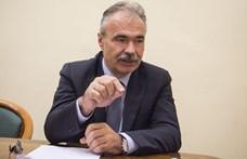 Speciális szabályok szerint engedné a miniszter a föld öröklését