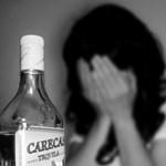 Segíthet az LSD az alkoholistákon
