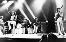 50 éves a Rolling Stones életművének koronaékszere