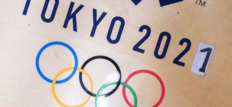 Nem bíznak a japánok az olimpiára érkező újságírókban