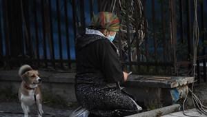 Figyelmeztető lövésekkel tudták csak megállítani a román rendőrök a kijárási korlátozások megsértőit
