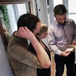 Online panaszládát tettek ki Terézvárosban, ott lehet véleményezni az Airbnb-s vállalkozásokat