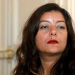 Rágalmazás miatt ítélték el a francia MeToo-mozgalom elindítóját