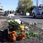 Kis híján megismétlődött az olaszliszkai tragédia Encsen