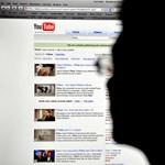 Szigorít a YouTube, feláll egy 10 000 fős moderátor-hadsereg