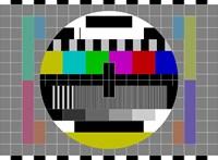 Készüljön, több helyen órákon át nem lesz adás a Mindig TV-nél, újra kell majd hangolni a tévéket