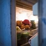 Balavány: A mindenható miniszterelnök és az éhező gyerekek