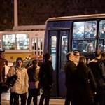 Így kerülheti el a zsúfolt pótlóbuszokat a metrófelújítás idején
