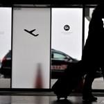 Videóra vették, ahogy egy rakodómunkás bőröndökből lop az ibizai reptéren