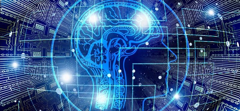 Elon Musk szerint chipet kell ültetni mindenki agyába, hogy összekapcsolódjunk a mesterséges intelligenciával