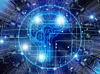 Palkovicsék felokosítják a magyarokat a mesterséges intelligenciából
