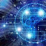 A Microsoft megépítette a mesterséges intelligenciát, amitől sokkal tisztább lesz a robotok beszéde