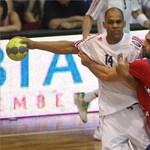 Mocsai csapata győzött a szerbek elleni felkészülési meccsen