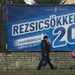 Egy újabb év, ami csak az Orbán-galaxisban értelmezhető